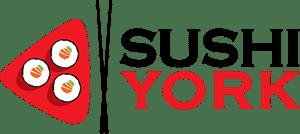 Суши Йорк (SushiYork) – доставка суши в Железнодорожном